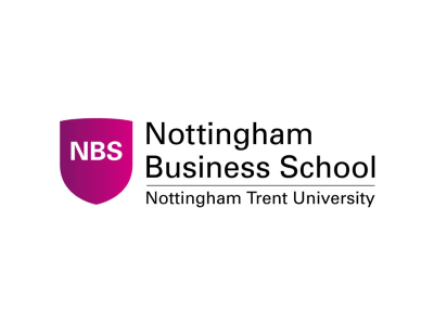 Nottingham Business School, Nottingham Trent University - a leading public research university in Nottingham, England