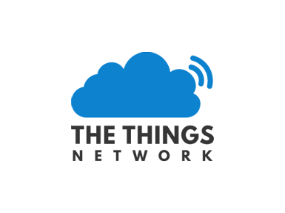 Initiator of The Things Network, Chelmsford (UK)